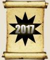 Персональный гороскоп 2017